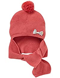 Amazon.fr   Cyrillus - Casquettes, bonnets et chapeaux   Accessoires ... ea16e0f2d16