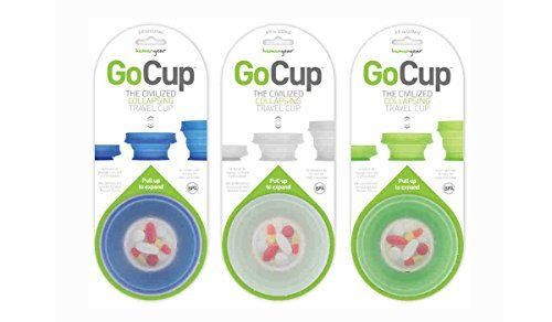 humangear-small-gocup-colors-vary-by-humangear