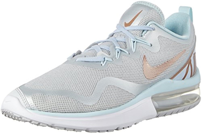 Nike Wmns Air Air Air Max Fury, Scarpe da Ginnastica Basse Donna | Grande vendita  | Uomini/Donna Scarpa  | Gentiluomo/Signora Scarpa  c4f9a0