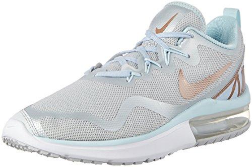 Nike AA5740