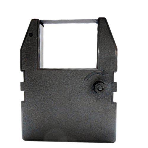 farbbandfabrik-cassette-de-ruban-dimpression-pour-commodore-mps-801-gr628-n-disag-rm-ii-disag-rm-iii