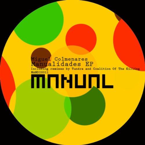 Manu Tu Lajabadshia Mp3 Song: Manualidades De Miguel Colmenares En Amazon Music