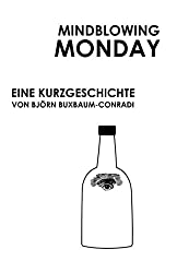 Mindblowing Monday