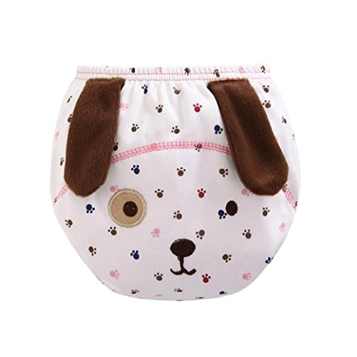 fami-bebe-infantile-pantalons-animaux-diaper-cartoon-80