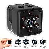 LanLan Mini cámara Micro HD Dados Video USB DVR Grabación Cámara Deportiva