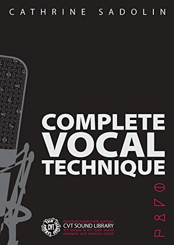 complete-vocal-technique-vocal-book