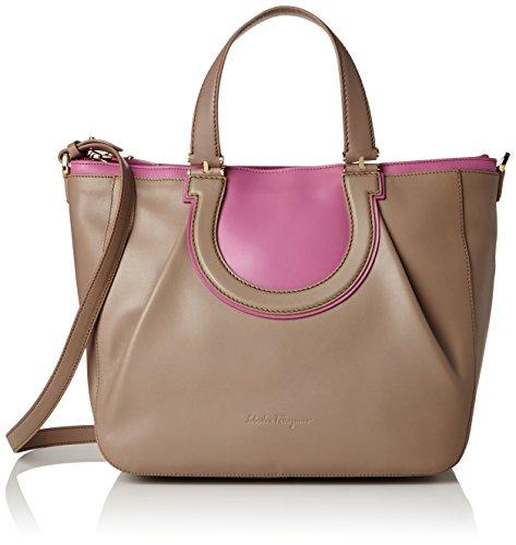 Salvatore-Ferragamo-Womens-21-f7220637844-Handbag