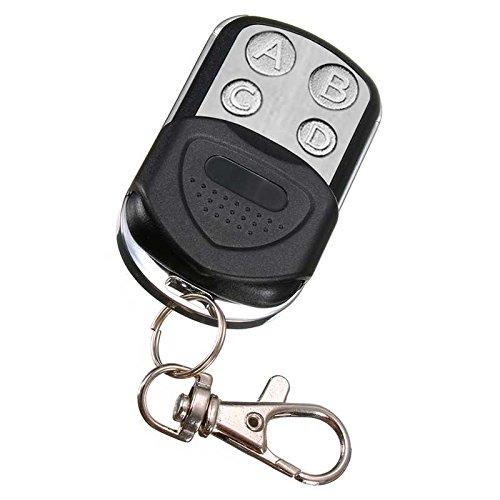 mando-a-distancia-universal-puerta-de-garaje-43392-433-mhz-duplicador-clonador
