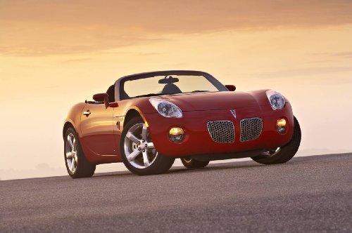 classic-y-los-musculos-de-los-coches-y-coche-pontiac-solstice-gxp-arte-2007-de-coche-deportivo-poste