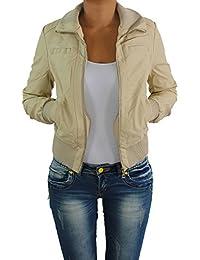 FürBeige Jacken Auf Auf Jacken Auf Suchergebnis FürBeige Suchergebnis Suchergebnis FürBeige Auf Jacken FürBeige Suchergebnis E2HDI9