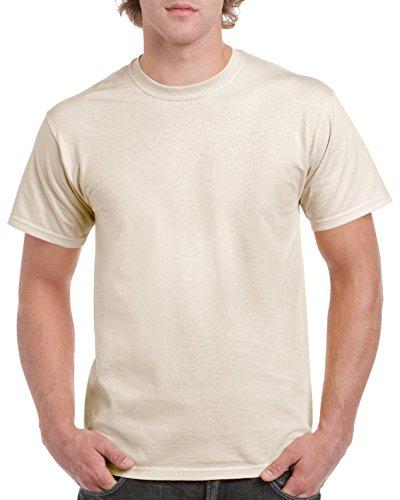 gildan-mens-heavy-cotton-tee-t-shirt-off-white-natural-xx-large