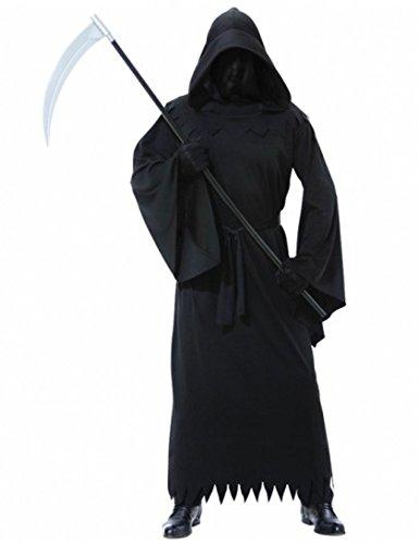 Dguisement-fantme-de-la-mort-Halloween-adulte
