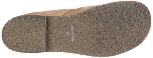 Jonnys Kiel Jy-6776, Stivali Unisexe Adulte Marrone (braun / Champignons)