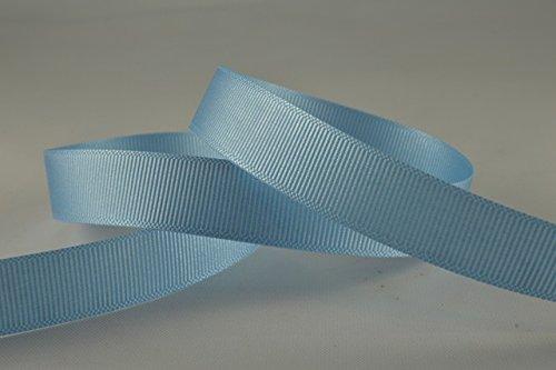 10mm-grosgrain-craft-ribbon-x-20-metre-rolls-baby-blue