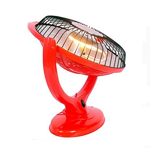 JIANGU-pequeo-Calentador-Solar-Calentador-electrico-Oficina-Calefaccion-Horno-Ahorro-de-energa-Ahorro-de-energa-de-Estufa-Calentador