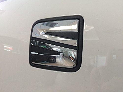 Décapsuleur original Seat hayon rabats Poignée de Seat emblème, coffre pour 5 F