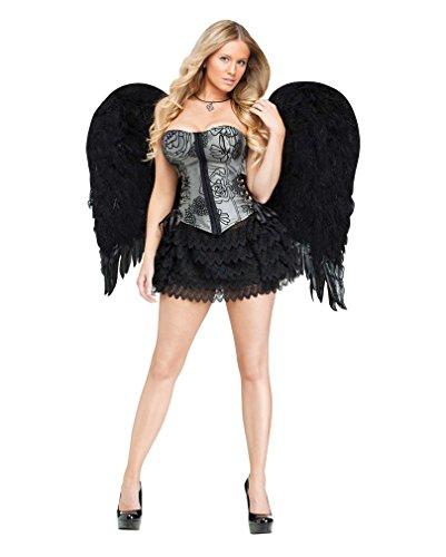 Horror-Shop Angel Wings -