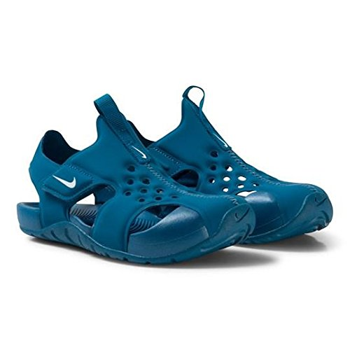 Nike Sunray Protect 2 (TD), Sandalias...