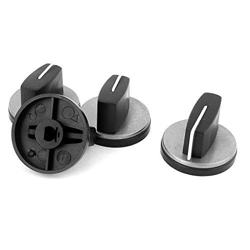 tapa-de-encendido-de-perilla-toogoor-4-en-1-interruptor-de-encendido-de-tapa-de-perilla-de-estufa-de