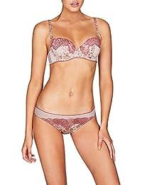 fe8ef49223989 Amazon.co.uk  Stella McCartney - Lingerie   Underwear   Women  Clothing