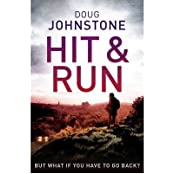 Hit & Run (Paperback) - Common