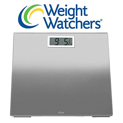 weight-watchers-ultra-slim-designer-glass-precision-electronic-scale