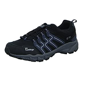 kastinger men's trailrunner ii hiking boots