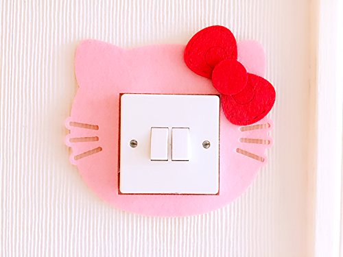 super-cute-hello-kitty-light-switch-wall-sticker-add-lovely-finishing-touch-to-any-girls-room-availa