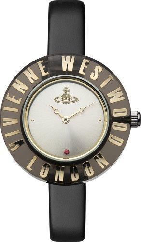 vivienne-westwood-damen-armbanduhr-clarity-bright-analog-quarz-leder-vv032bk