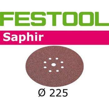 festool-495174-disco-abrasivo-stf-d225-8-sa-p24-25