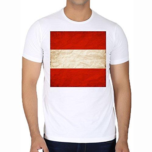 t-shirt-bianco-girocollo-uomo-taglia-m-austria-flag-europa-vienna-by-wonderfuldreampicture