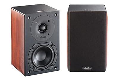 Indianaline NOTA 240 Frontale / stereo prezzo scontato da Polaris Audio Hi Fi