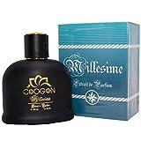 Chogan Parfüm Herren 100ml Essenz 30% inspiriert Le Male von Jean Paul Gaultier Cod. Art.: 016