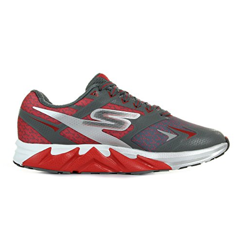 Skechers Go Run Forza, Chaussures Multisport Outdoor Homme