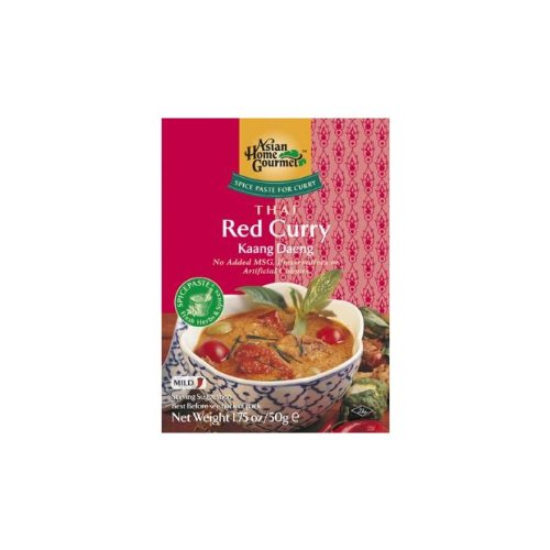 asian-home-gourmet-thailandisches-rotes-curry-thailand-50g