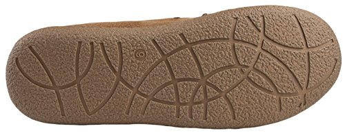 Luxury donna Outlet Pantofole Slippers Tan LD Congac 7qpXv4wg