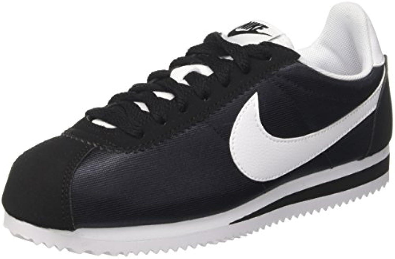 cheap for discount d454d 70129 homme homme homme   femme Femme nike femmes   eacute  chaussures de la  classique de. les hommes   femmes nike air max ...