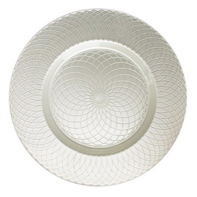 chargeit-by-jay-spiral-charger-plate-pearl