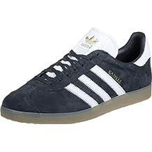 half off 85851 2c05e adidas Superstar 80s Chaussures