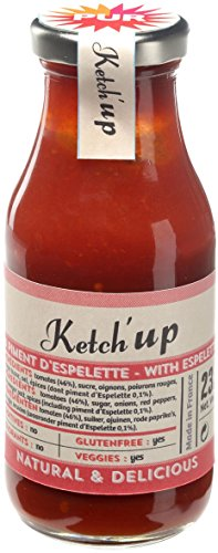 pur-ketchup-mit-espelette-230ml