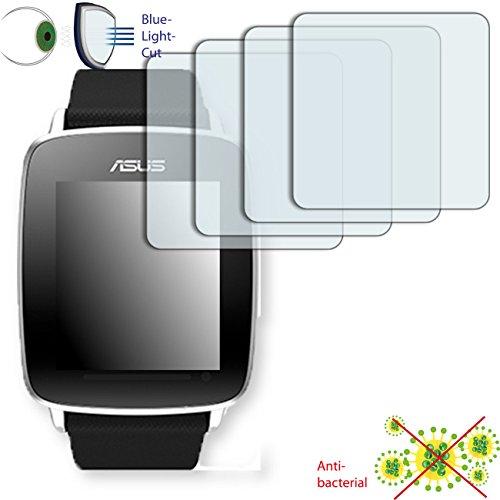 4-x-disagu-clearscreen-displayschutzfolie-fr-asus-vivowatch-anti-bakteriell-bluelightcut-filter-schu