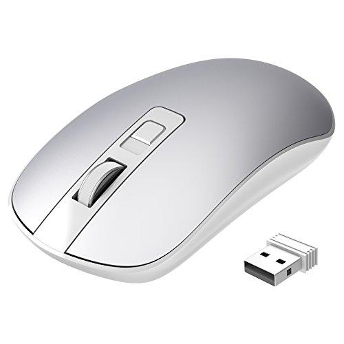 Meilleure souris sans fil