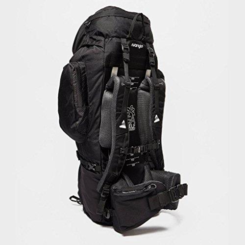 41oAxMhSIkL. SS500  - Vango Sherpa 65L Rucksack