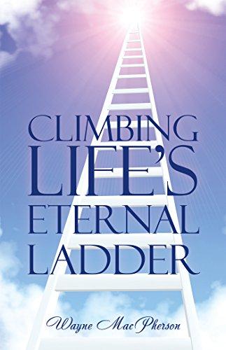 Life Eternal Pdf