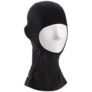 FALKE Damen Sturmhaube Athletic Face Mask