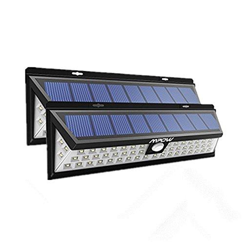 2-pack-54-ledmpow-lampe-solaire-extrieure-tanche-ip65-1188-lumens-luminaire-exterieur-spot-exterieur