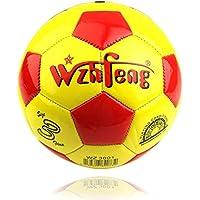 23c895419d739 Amazon.es  Varios - 20 - 50 EUR   Balones   Fútbol americano ...