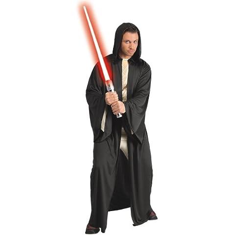 Rubie' s Costume Co economia Star Wars Sith Accappatoio Adulto Costume