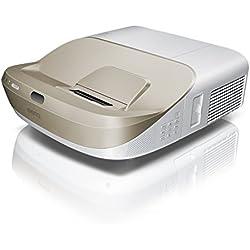 BenQ W1600 UST Vidéoprojecteur Full HD 1080p