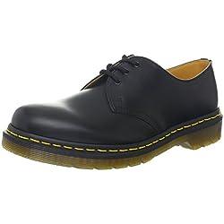 Dr Martens 1461 Zapatos Con...